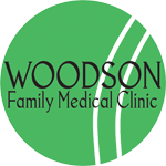 Woodson Family Medical